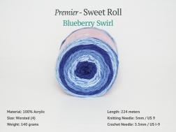 SweetRoll_BlueberrySwirl