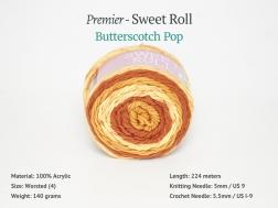 SweetRoll_ButterscotchPop