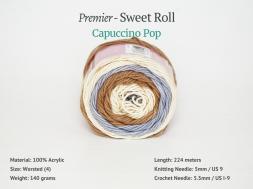 SweetRoll_CapuccinoPop
