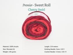 SweetRoll_CherrySwirl