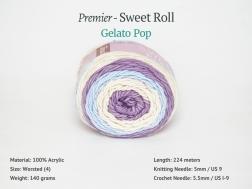 SweetRoll_GelatoPop
