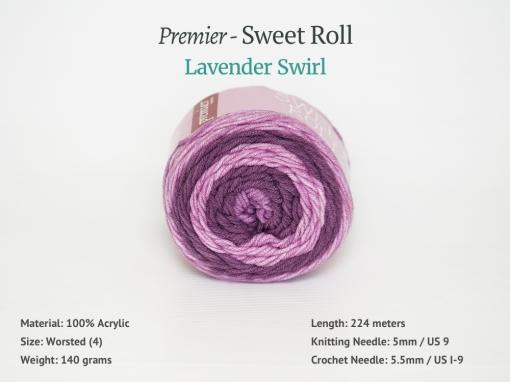 SweetRoll_LavenderSwirl