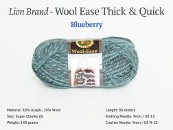 WETQ_Blueberry