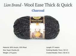WETQ_Charcoal