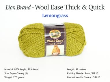 WETQ_Lemongrass