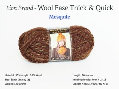 WETQ_Mesquite