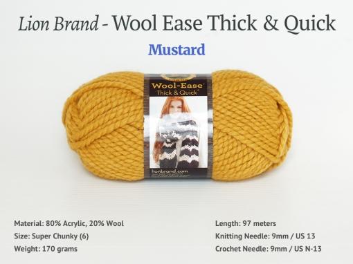 WETQ_Mustard