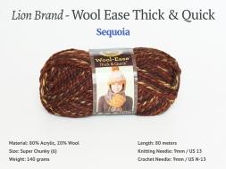 WETQ_Sequoia