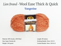 WETQ_Tangerine