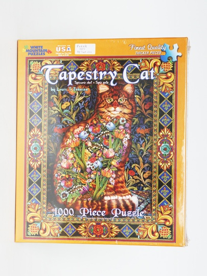 WMPuzzle_TapestryCat