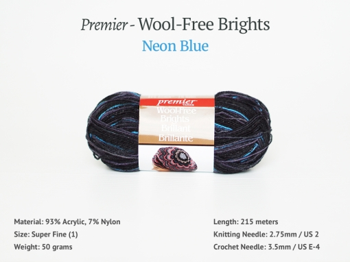 WoolFreeBrights_NeonBlue