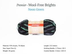 WoolFreeBrights_NeonGreen