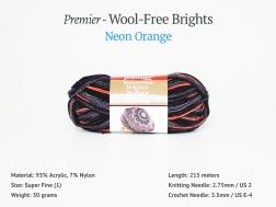 WoolFreeBrights_NeonOrange