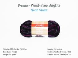 WoolFreeBrights_NeonViolet