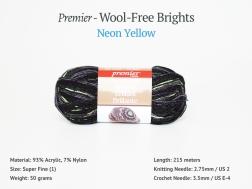 WoolFreeBrights_NeonYellow