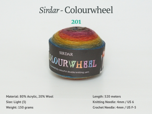 Colourwheel_201