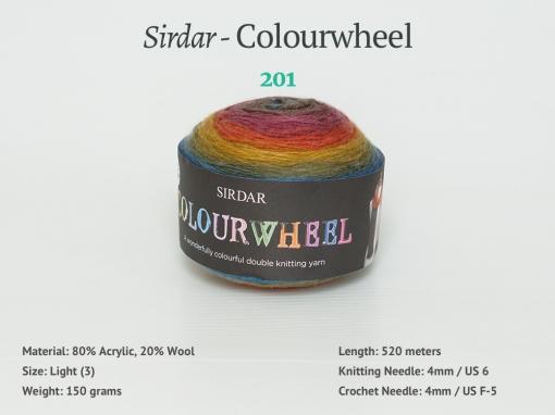 Colourwheel_201