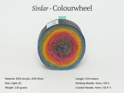 Colourwheel_201a