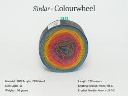 Colourwheel_201a