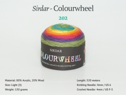Colourwheel_202