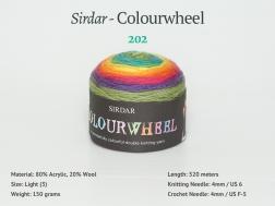 Colourwheel_202