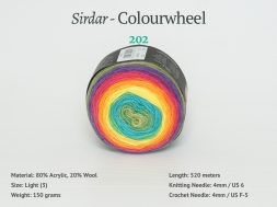 Colourwheel_202a