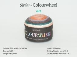 Colourwheel_203