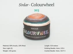 Colourwheel_203