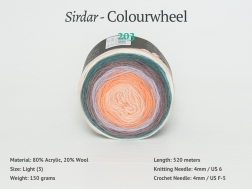 Colourwheel_203a
