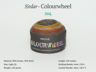 Colourwheel_204