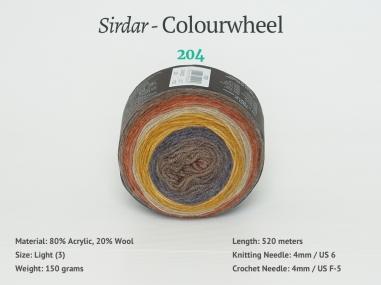Colourwheel_204a