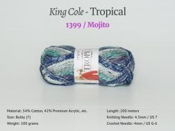 Tropical_1399