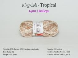 Tropical_1400