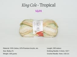 Tropical_1401