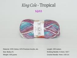 Tropical_1402
