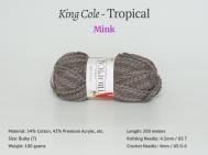 Tropical_1638