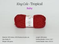 Tropical_1641