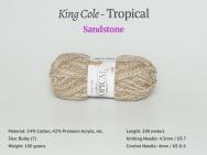 Tropical_1805