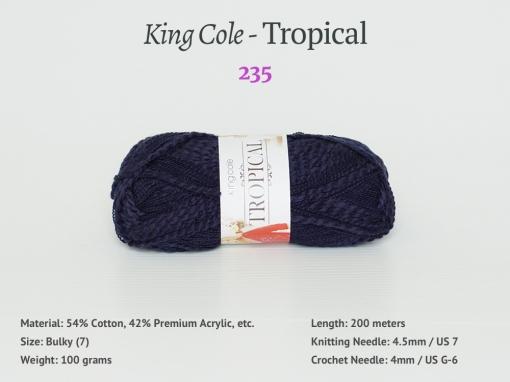 Tropical_235
