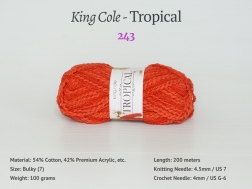 Tropical_243