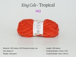 Tropical_243