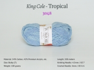 Tropical_3048