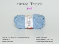 Tropical_3048